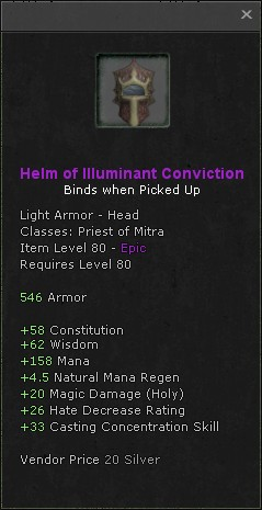 File:Helm of illuminant conviction.jpg