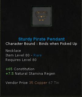 SturdyPiratePendant