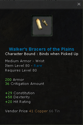File:Walkers Bracers of the Plains.jpg