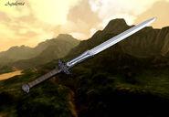 Weapon render 2he