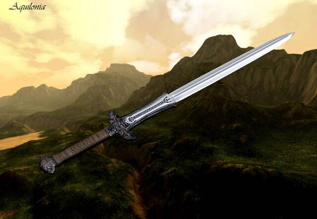 File:Weapon render 2he.jpg