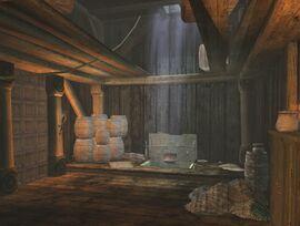 AbandonedWarehouse