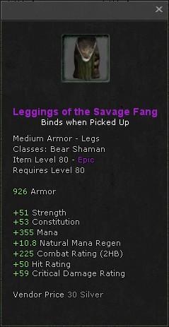 File:Leggings of the savage fang.jpg