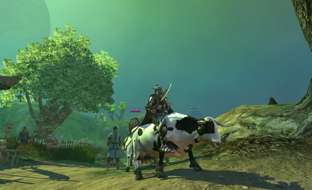 File:CowMount.png