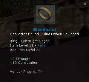File:Bloodband.png