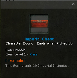 ImperialChest