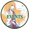 Virens event button-0
