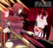 Fare Link Icon