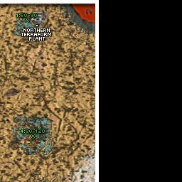 Map-1-6