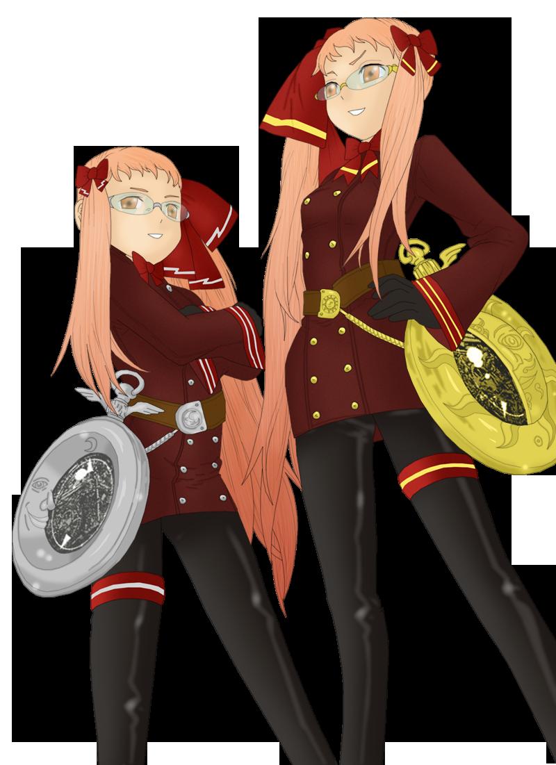 Bismarck | Aoki Hagane no Arpeggio Wiki | Fandom powered by Wikia