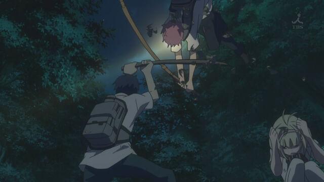 File:Renzo and Rin clash.jpg