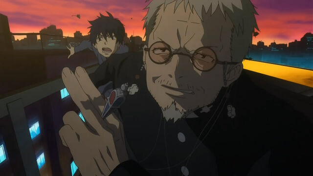 File:Ao no Exorcist - 02 - Large 02.jpg