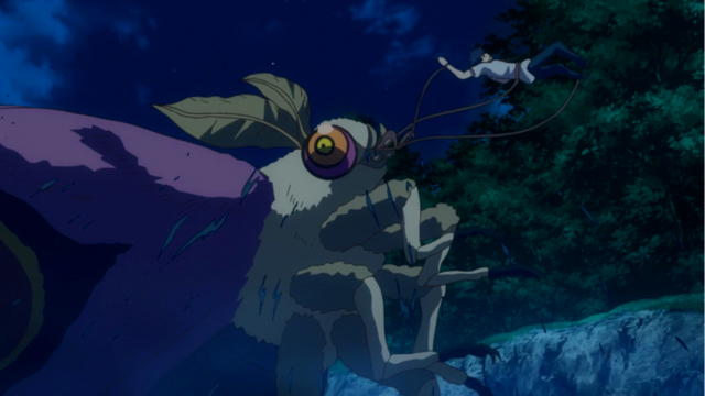 File:Giant Chuchi attacks Rin.png