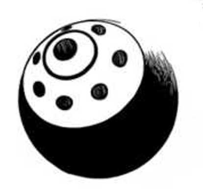 File:Left Eye of the Impure King.jpg