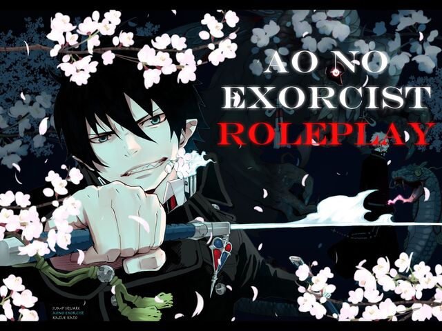 File:Ao no exorcist.jpg