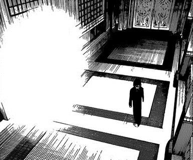 File:Yukio ponders.jpg