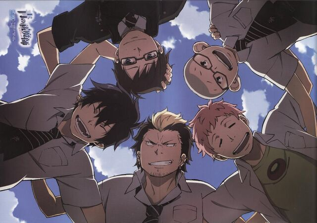 File:AonoEx Boys.jpg