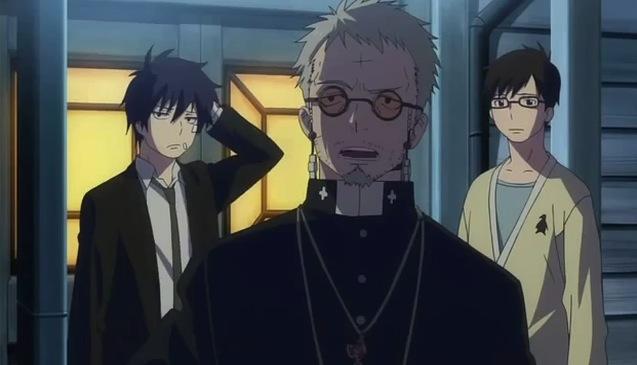File:Father, Rin and Yukio.jpg