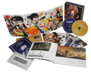 AonoExorcist-TheMovie-Limited Edition-JP-BD DVD-set