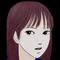 Mika avatar 6