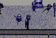 Oni-room-version-3