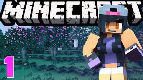 Minecraft Diaries Origins Ep