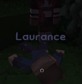 Image - Nicole Punching Laurence.png | Aphmau Wiki | Fandom powered by ...