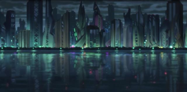 File:Olympus City.png