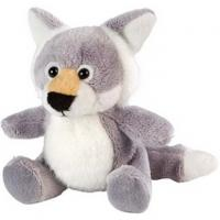 Mini-plush-wolf thumb 107