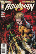 Aquaman Vol 7-1 Cover-2