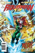 Aquaman Vol 7-6 Cover-1