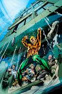 Aquaman Vol 6-17 Cover-1 Teaser