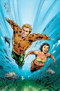Aquaman Vol 6-20 Cover-1 Teaser