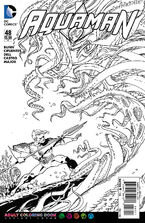 Aquaman Vol 7-48 Cover-2