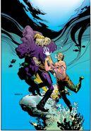Aquaman Vol 6-10 Cover-1 Teaser