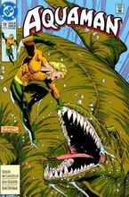 Aquaman Vol 4-11 Cover-1