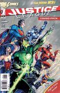 Justice League Vol 2-1 Cover-10