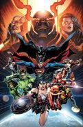 Justice League Vol 2-50 Cover-1 Teaser