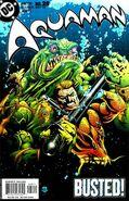 Aquaman Vol 6-28 Cover-1