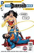 Justice League Darkseid War Special Vol 2-1 Cover-3