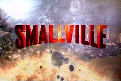 Smallville68