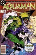 Aquaman Vol 2-2 Cover-1