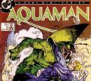Aquaman (Volume 2) Issue 2