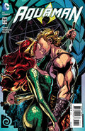 Aquaman Vol 7-44 Cover-1
