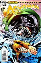 Aquaman Vol 6-37 Cover-1