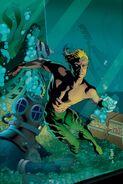 Aquaman Vol 6-11 Cover-1 Teaser