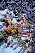 Aquaman Vol 7-25 Cover-1 Teaser