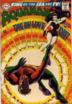 Aquaman Vol 1-39 Cover-1
