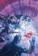 Justice League Vol 2-23 Cover-1 Teaser