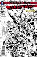 Justice League Vol 2-24 Cover-3